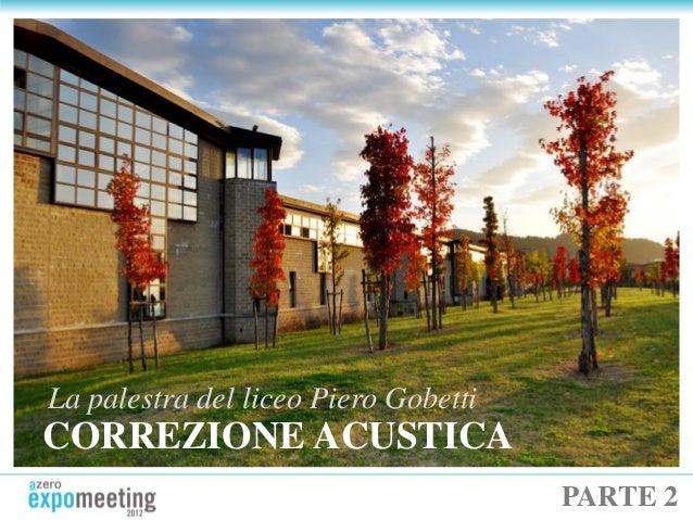 Mappy italia expomeeting firenze 2012