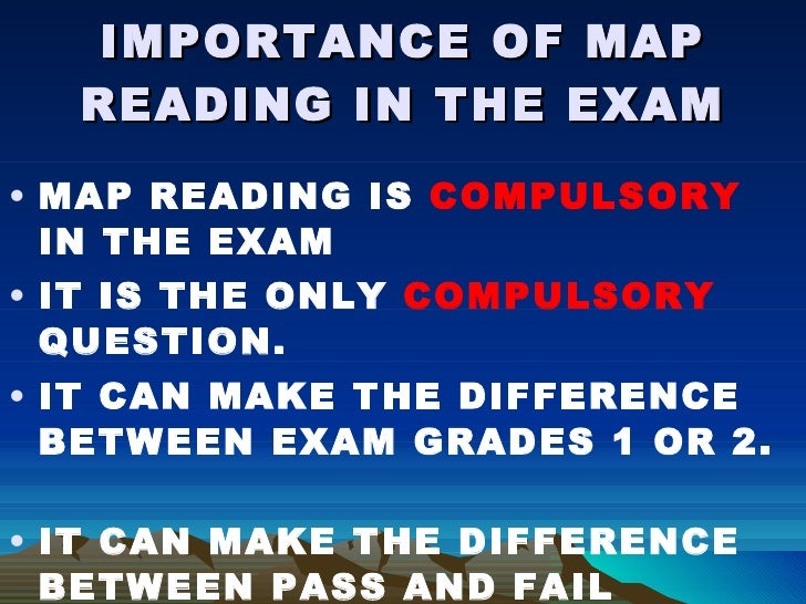 map reading Approximate grade level text for a capable reader map goal setting resources map math activities.