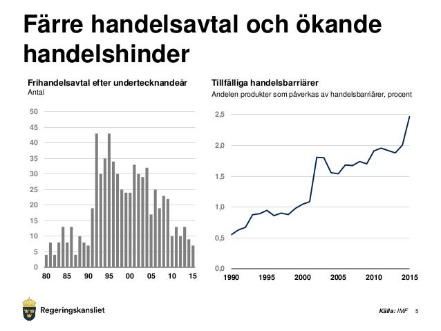 Magdalena Anderssons presentationsbilder 20170824 om Det
