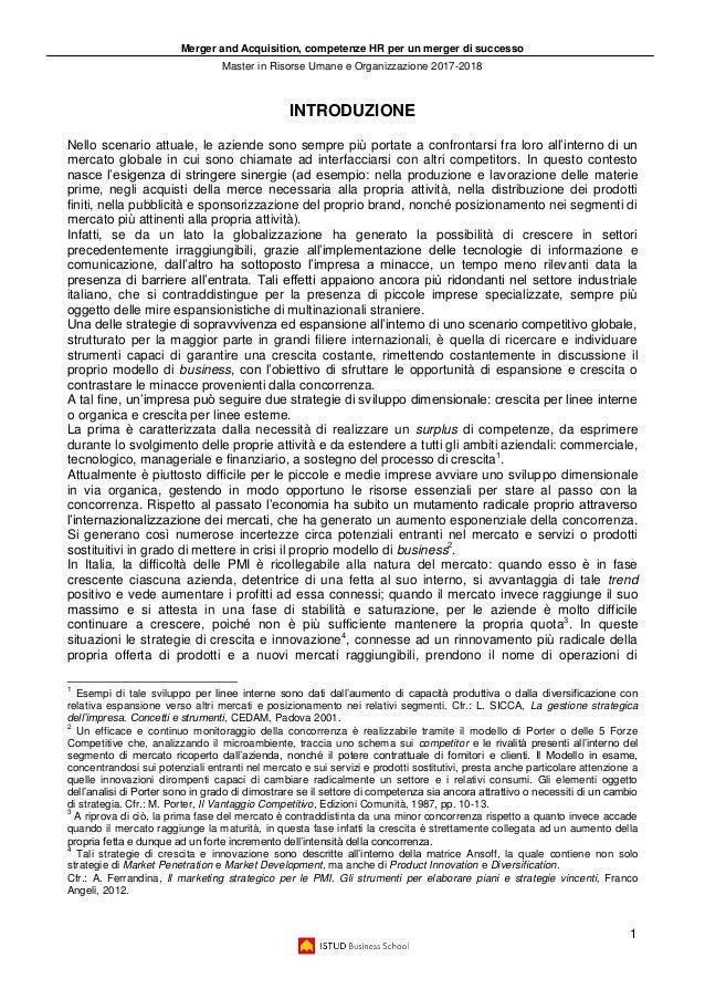 Arduo Pdf Merger Italiano