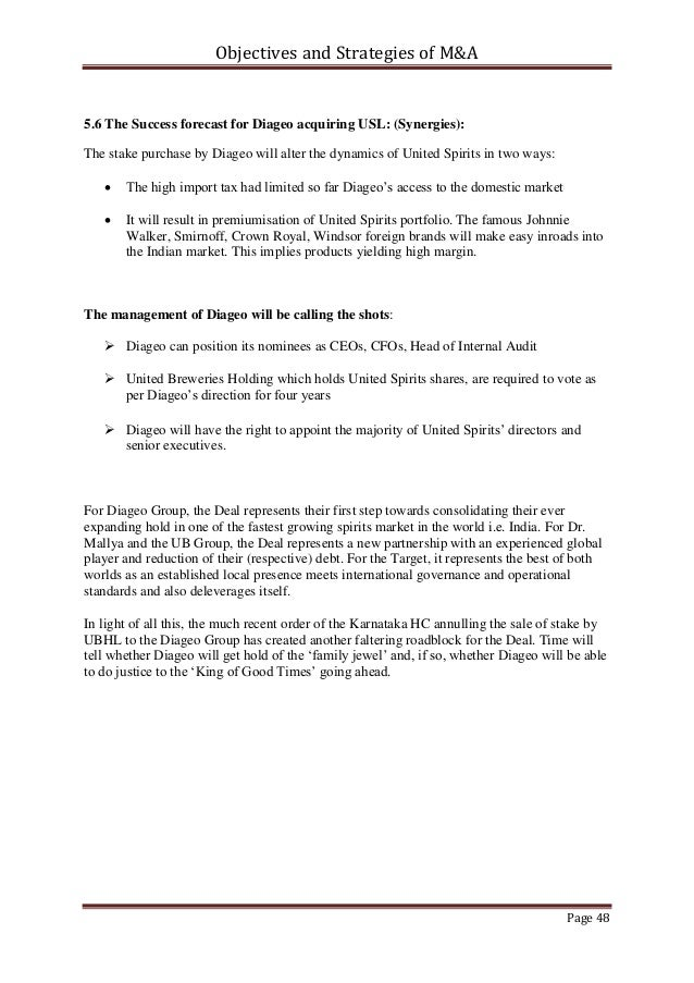 target corporation capital budgeting process The result is compared to a predetermined company target, an capital being   capital budgeting process : a study carried out by miller, (1993), on the.