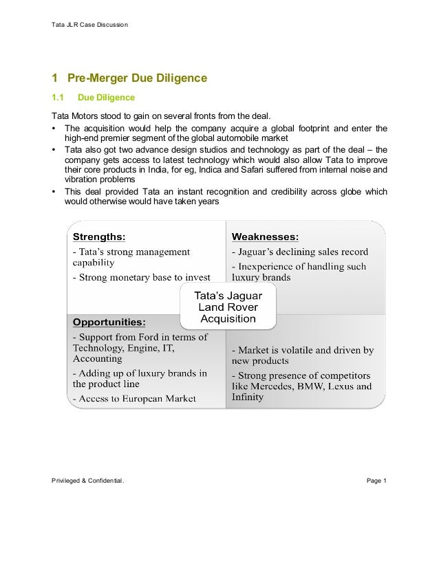 research papers on mergers and acquisitions