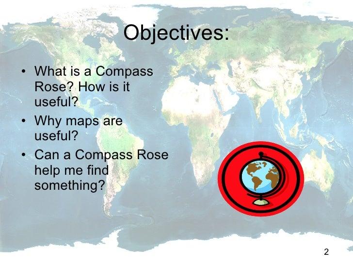 Maps Slide 2