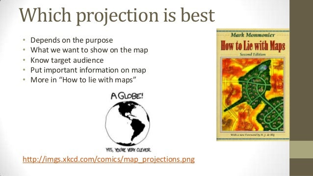 Maps 20 tools proj4 conversions between cartographic projections gumiabroncs Gallery