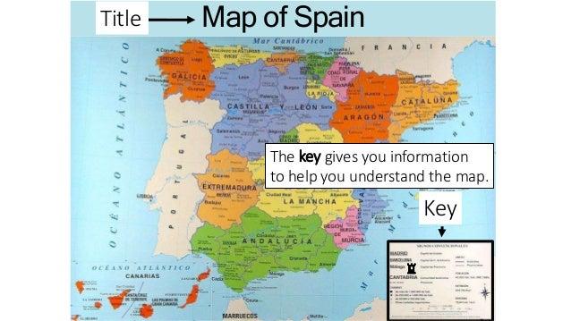 Maps Key Map Of Spain on physical characteristics of spain, symbols of spain, major lakes of spain, countries and capitals of spain, key map of mali, strawberry feild in spain, key map of yemen, regions of spain, key map of united arab emirates, key geography, key map of greece, map from spain, key map of maldives, physical features of spain, key map of sudan, key map europe, key map texas, thematic maps of spain, zip code of spain, key map of nauru,