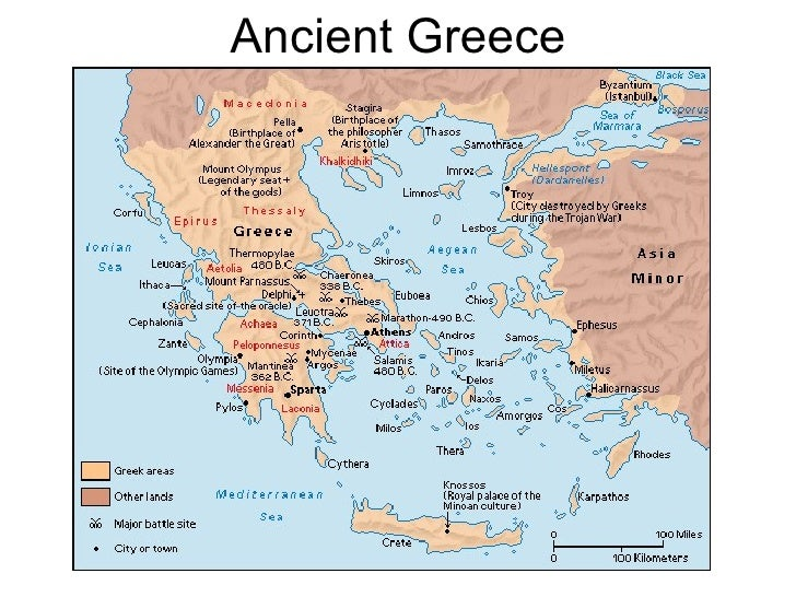 Maps ancient and medieval history aegean civilizations 14 ancient greece gumiabroncs Image collections
