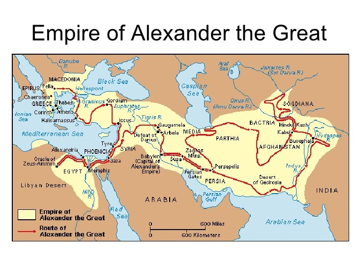 alexander the greats legacy Alexander the great and the situation the great crash course world history #8 - duration: 11:02 crashcourse 3,787,980 views.