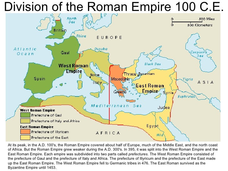 Maps Ancient And Medieval History - Egypt and rome map