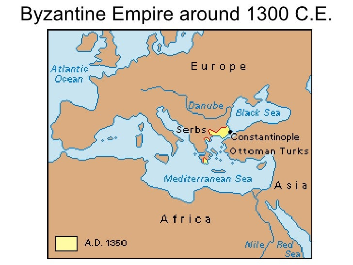 a history of the byzantine empire in medieval civilizations These easy summaries can be used with an ancient civilizations unit  easy byzantine empire summaries  easy medieval asia summaries.