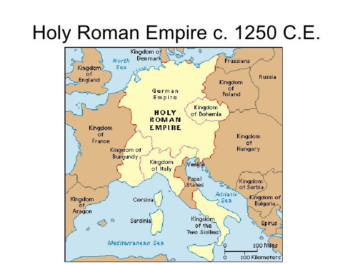 Holy Roman Empire Map 1000.Maps Ancient And Medieval History