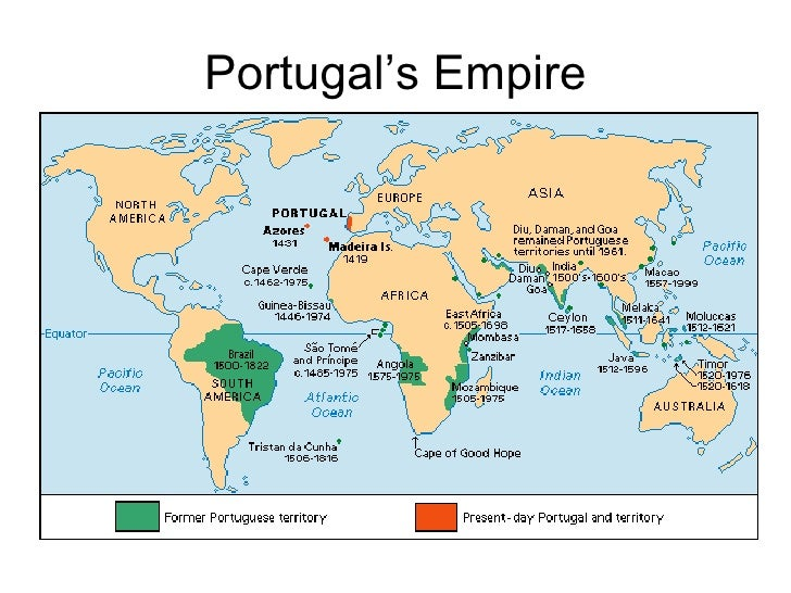 Maps Ancient And Medieval History - Portugal map 1500