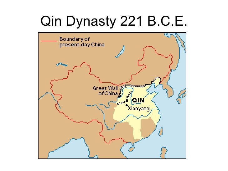 mauryan empire and qin dynasty The mauryan empire (ca 324 – 185 bce)  caused by invasions by the huns the qin dynasty ben needle kell high school marietta, ga [email protected].