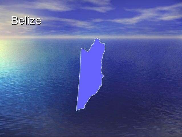 Belize