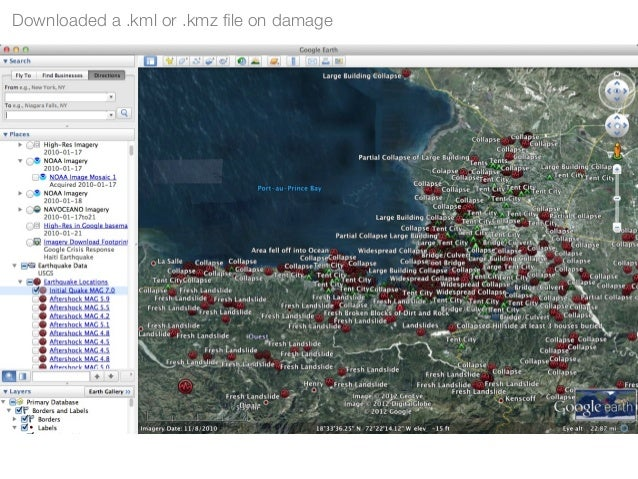 Google maps and earth preferences 34 gumiabroncs Images