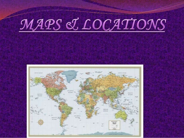 . A sketch is a rough map of a place . Some important landmarks on the sketch help to find the way easily. A landmark is a...
