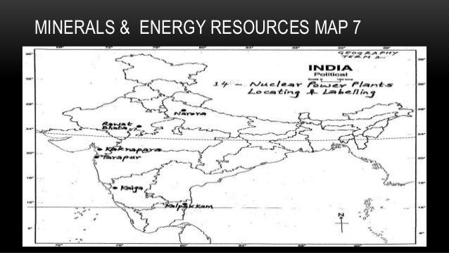 Maps for sa 2
