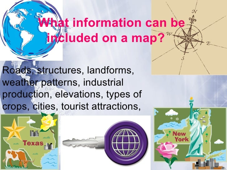 Map Skills Pretest Th Grade Images Free Printable Social - Skills worksheet map skills us crops answers
