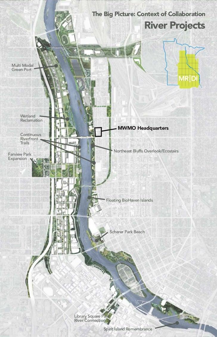 Upper Riverfront Map+Timeline Presentation (24-25 May 2011) Slide 3