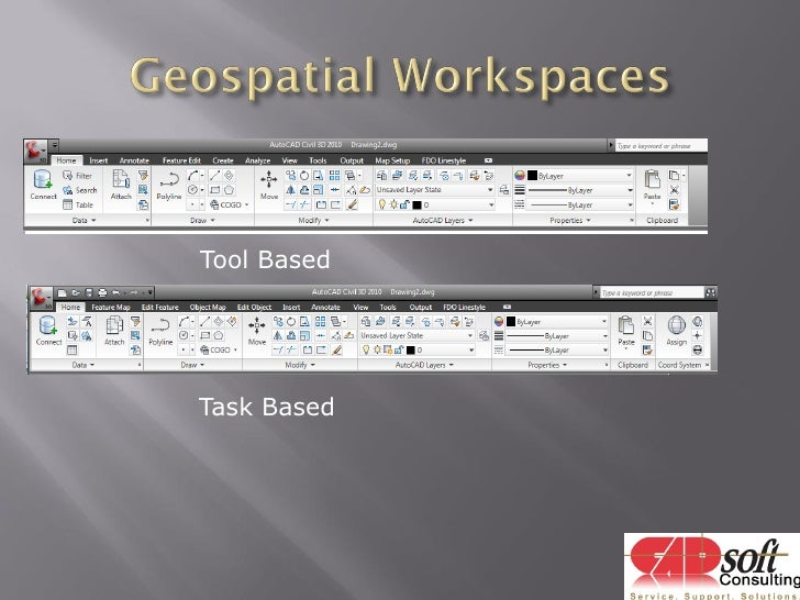 Map Tools in AutoCAD Civil 3D on airport 3d map, maya map, computer 3d map, water 3d map, java map, project management map, mac map, architecture map, school 3d map, natural 3d map, word map, nuclear 3d map,