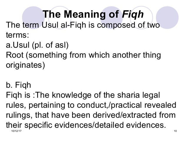 al maqasid al sharia Al-maqasid al-shari'ah, or the objectives of islamic law, is an important and yet somewhat neglected science of the shari'ah the shari'ah generally is predicated on benefits to the individual and the community, and its laws are designed so as to.