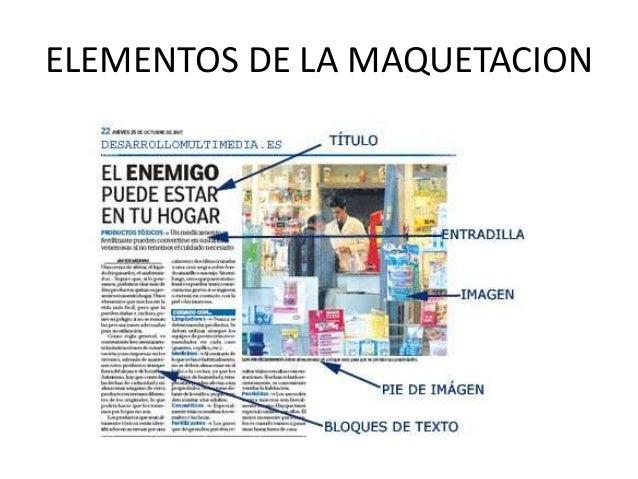 Maquetacion Slide 3