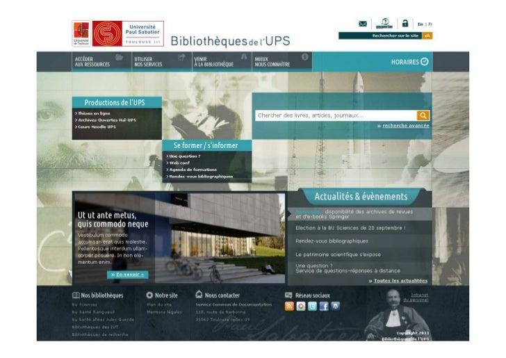 Maquette site-web-bibliothèques-de-l'ups(v11)
