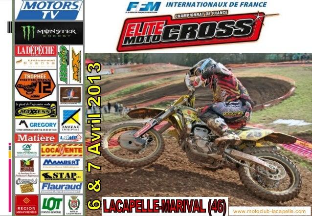 1www.motoclub-lacapelle.com