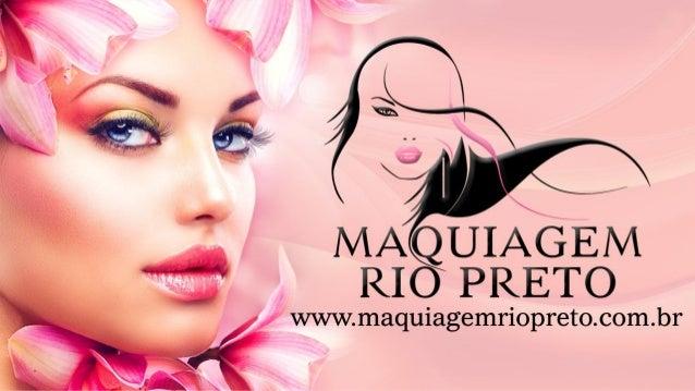 Produtos De Maquiagem:  - Melhores Marcas De Maquiagem;  - Maquiagem Importada;  - Maleta De Maquiagem;  - Jogo De Maquiag...