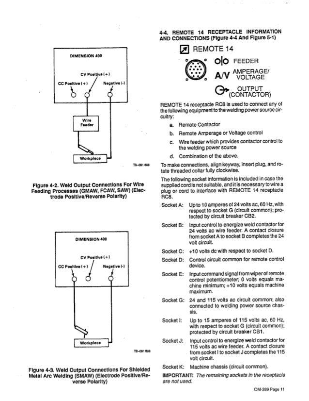 Astonishing Miller Trailblazer Wiring Diagram Images Best Image