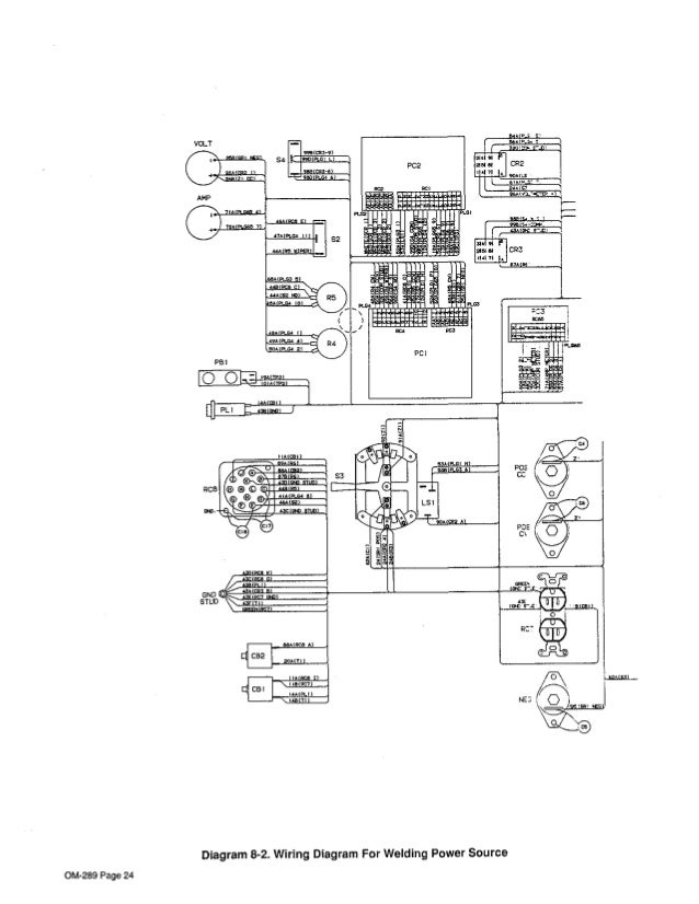 Images for miller legend wiring diagram 2discountpromo7buy get free high quality hd wallpapers miller legend wiring diagram swarovskicordoba Gallery