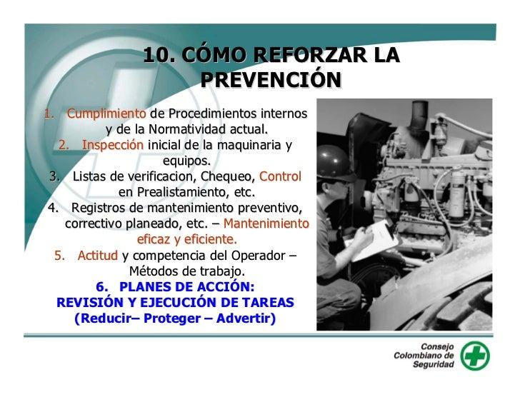 MAQUINARIA PESADA Y         EQUIPOS UTILIZADOS                EN EL SECTOR              CONSTRUCCIÓN    ¡…MUCHAS GRACIAS…!