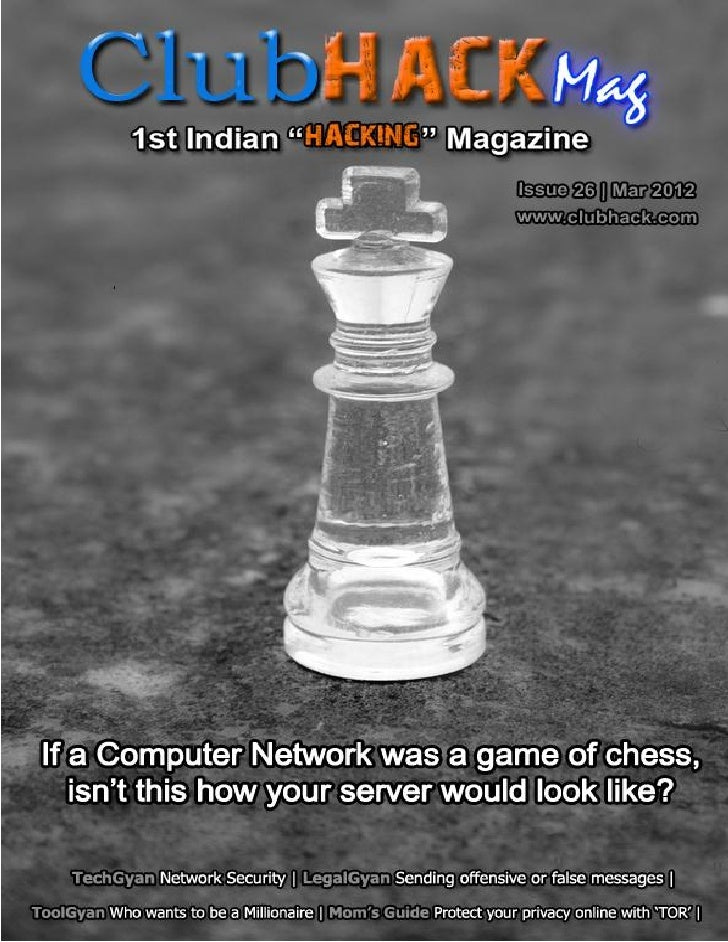 Issue26 – Mar2012 | Page-1