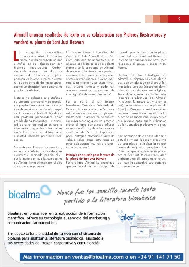 Pharma market 22 - Merck mollet del valles ...