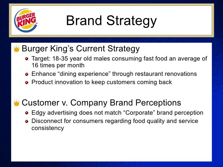 target market for in n out burger Number of words : 3233 number of references : 13 contents executive summary 3 situation analysis 4 market summary 4 target market for in and out burger 4.