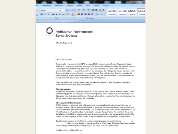 Email accounts</li></ul>Many part of mixed collection            of paper and electronic<br />Removable media <br />or se...