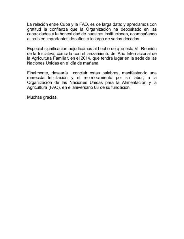 BoletínACIA 08 by BoletínACIA - Issuu