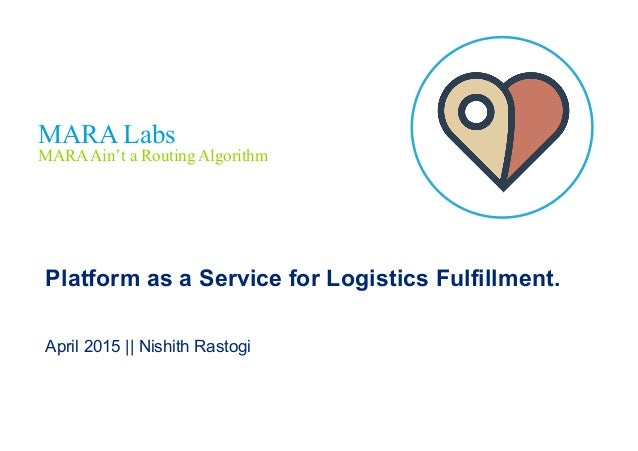 MARA Labs