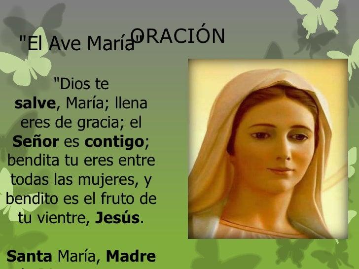 Resultado de imagen de imagen catolina de Maria Madre de Dios
