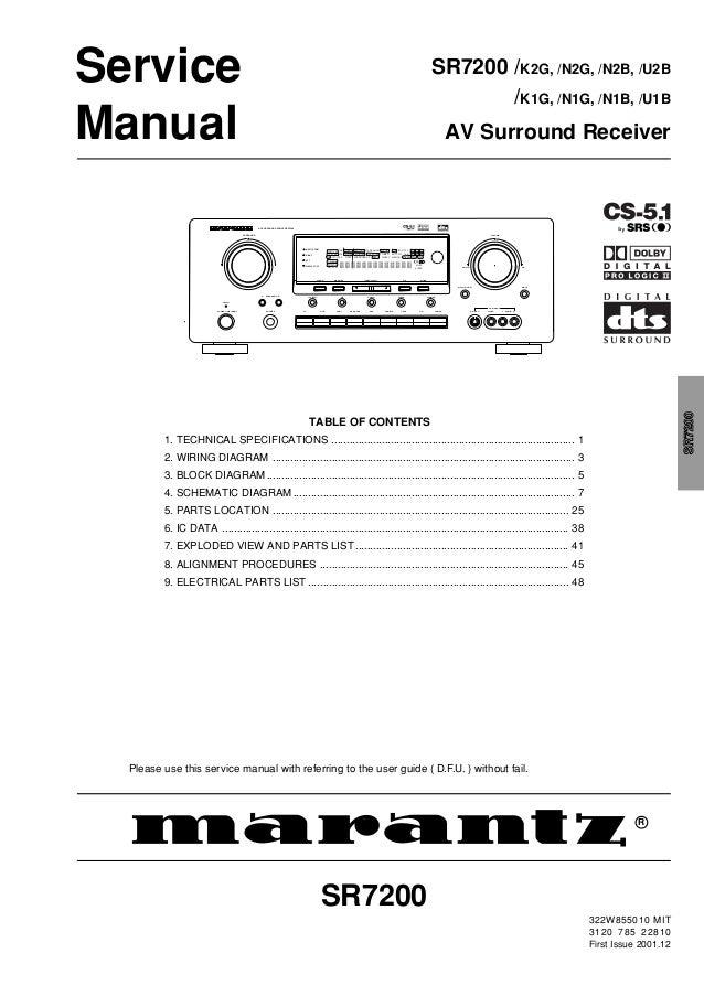 marantz sr7200 1 638?cb=1429536163 marantz sr7200 Denon Receivers at soozxer.org