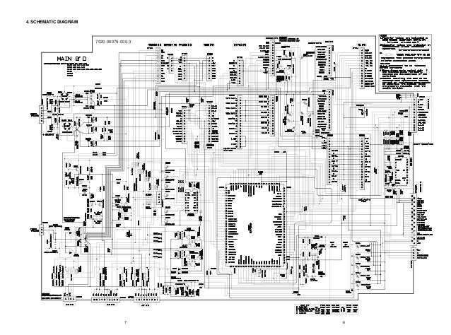 ford f stereo wiring diagram 1993 250 radio