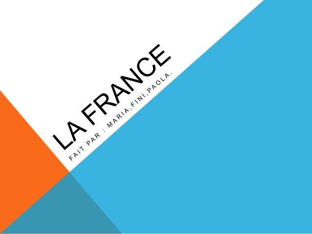 POLITIQUE ·François Hollande est président de france et coprincipe d'andorra. ·Il est le vingt-quatriéme président de fran...