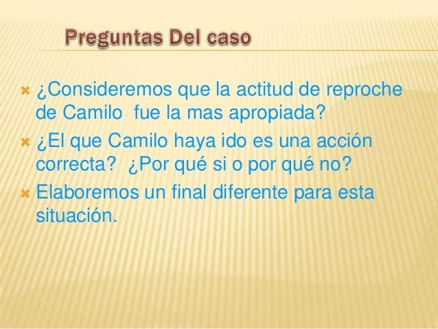 María paz (2) Slide 2