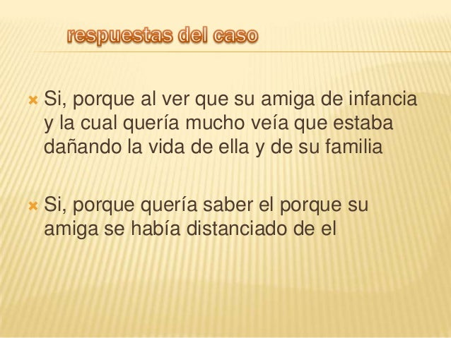 María paz (2) Slide 3
