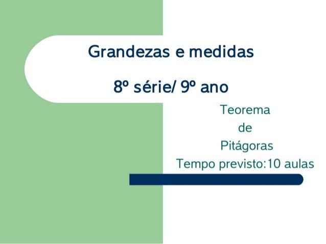 Mara plano de aula grandezas e medidas (1)