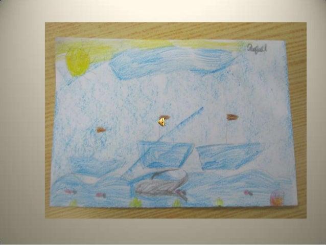 Poema           O Mar           Turma 31     Articulação com ALL Semana da Leitura 2012/2013Agrupamento Vertical de Escola...