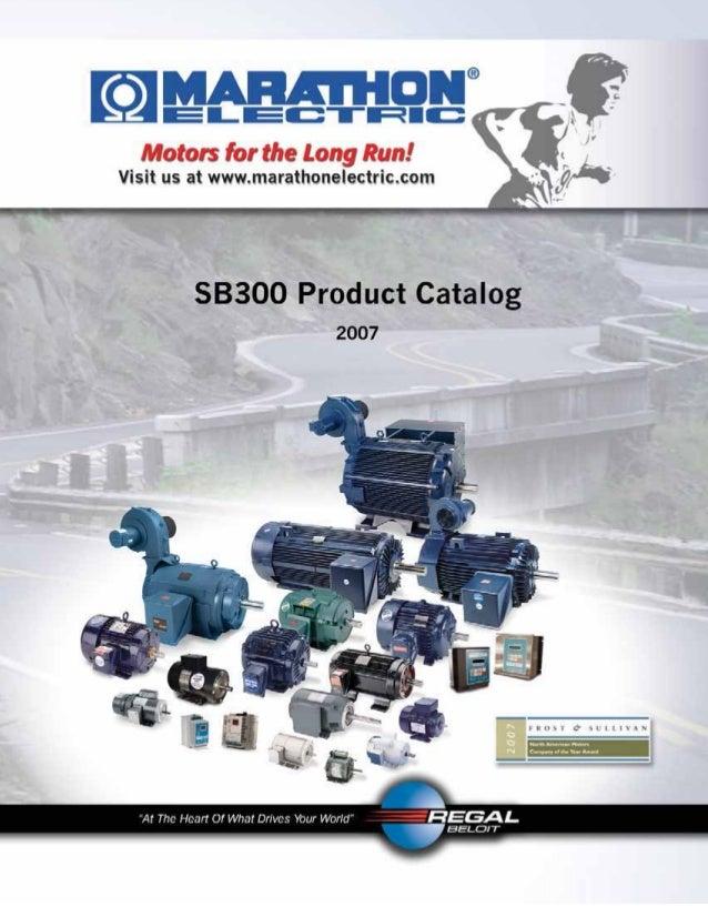 3-Phase .50 HP Electric Motor Aluminum METRIC,1800 RPM Rigid