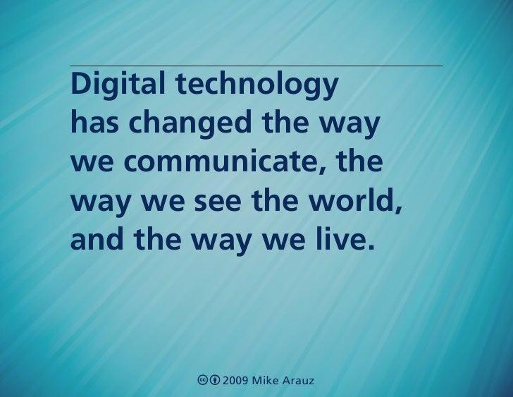 Desire Paths: Branding for Digital Lives Slide 2