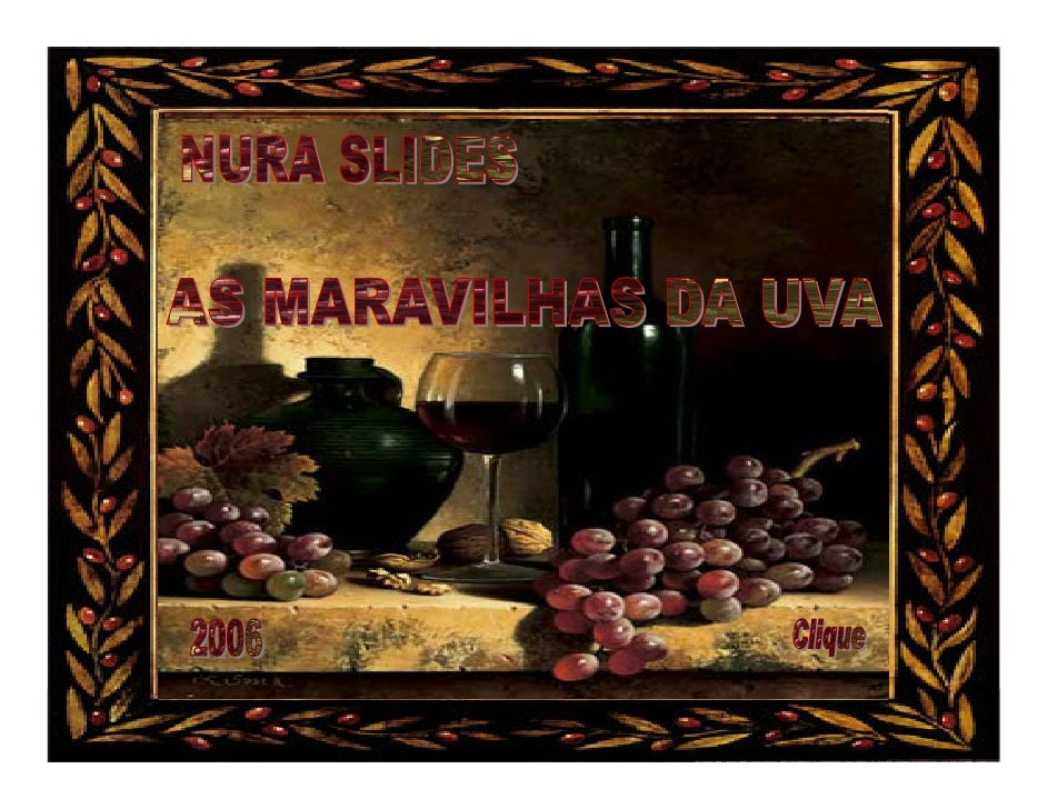 FONTE: GLOBO REPÓRTER - 18/03/05            Um grupo de amigos celebra o encontro.      Taças de vinho são erguidas num ge...