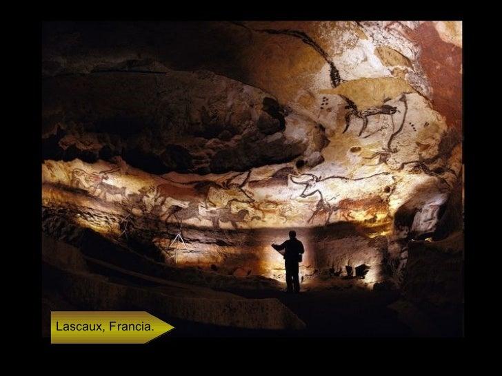 Maravillas ocultas del planeta hidden wonders of the planet for 5 principales villas ocultas