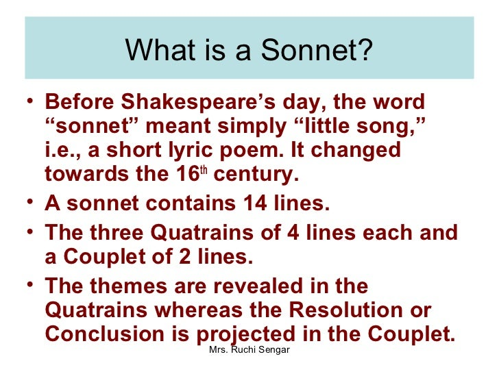 theme of sonnet 55 The sound-meaning nexus, it emerges that shakespeare consistently aligns these   pattern, what else, then, could there be of phonetic relevance in sonnet 55.